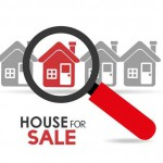 new jersey real estate house for sale