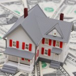 How much is your home worth today